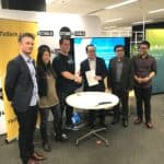 FinTech Australia & FinTech Indonesia Sign MOU in Collaboration Push