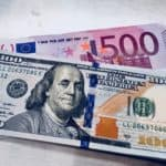 Germany: KKR to Acquire Majority Stake in Payments Fintech Heidelpay