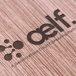 $40 Million+ Private Placement ICO: Ælf raises 55K Ether in a Private-Only Token Sale