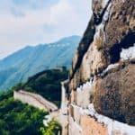 Qtum Blockchain Named Amazon Web Services Partner in China