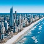 Australian Digital Bank 86 400 Partners with Australian Finance Group on Home Loans