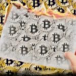 Is Bitcoin Broken Beyond All Repair?