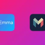 Emma Banking App Announces Monzo Integration