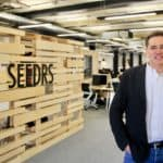 Chapter 2: Seedrs CEO Jeff Kelisky Plans the Future of Crowdfunding, Predicts Growing Institutional Interest