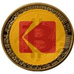 The Big One: tZero Says KODAKCoin will Trade on its Forthcoming Digital Assets Exchange