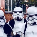 The Empire Strikes Back: Traditional Debt and Equity Capital Providers Get Smart(er) About Token Sales