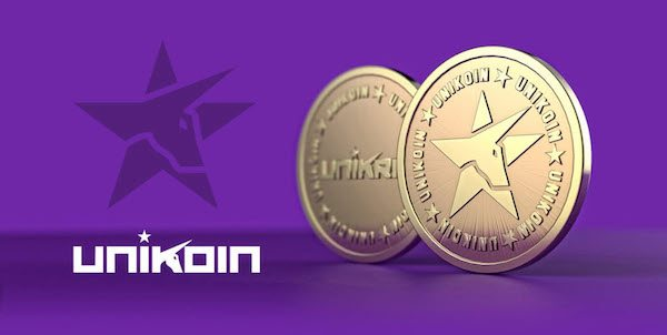 "Unikrn's Crypto Token ""UnikoinGold"" Now Available on OKEx & Bittrex"