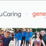 YouCaring Acquires Indiegogo's Personal Cause Platform Generosity; Indiegogo Named YouCaring's Entrepreneurial Fundraising Partner