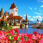 Switzerland: FINMA & the Crypto Valley Association Schedule Series of Roundtables to Discuss Initial Coin Offering Guidelines