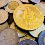 Bitcoin Will Need to Be Worth $213 000 Before it Can Function As Money, Says Swiss Bank UBS