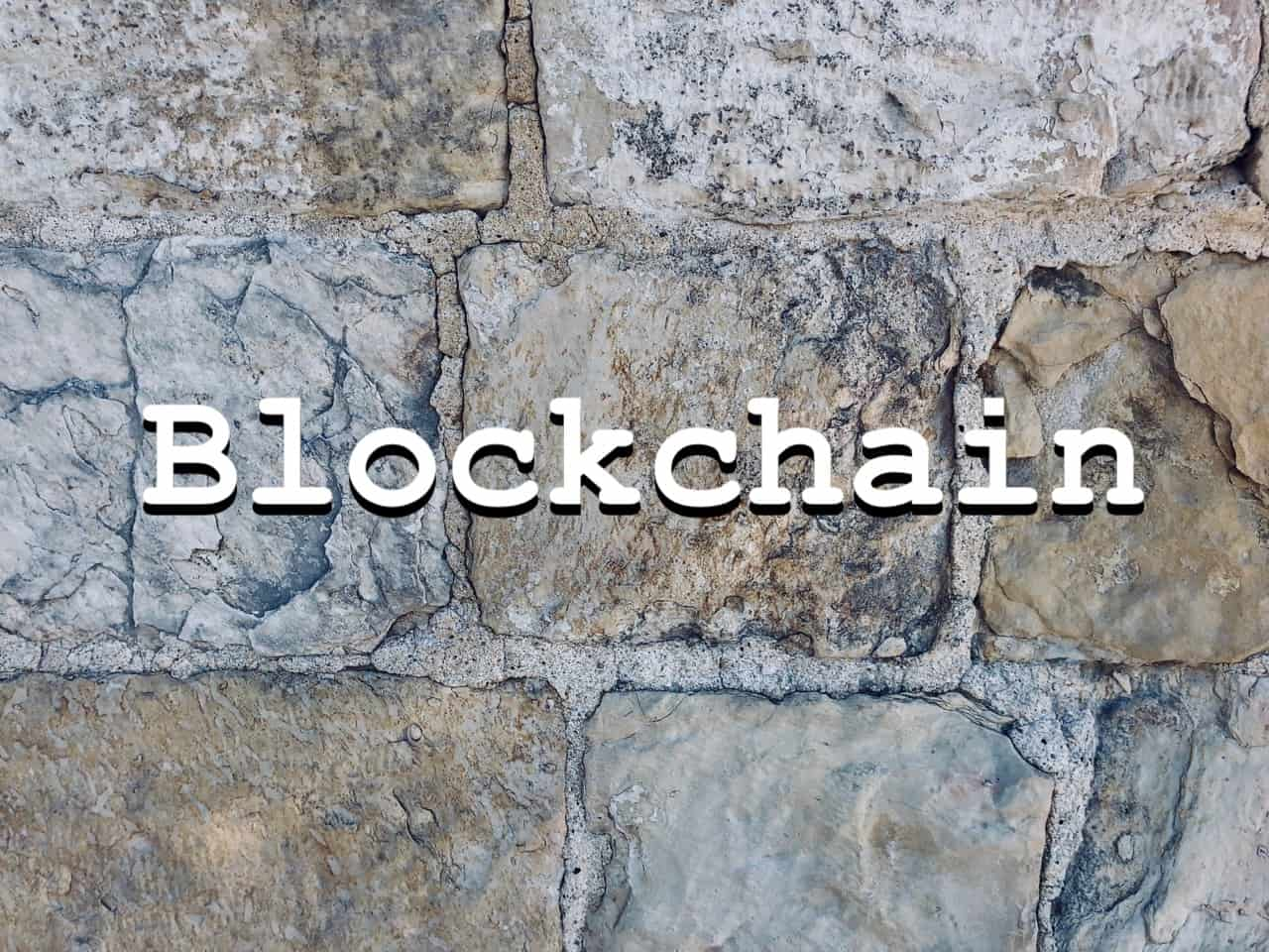 IBM Blockchain World Wire Set to Support Payments & Foreign Exchange to More Than 50 Countries