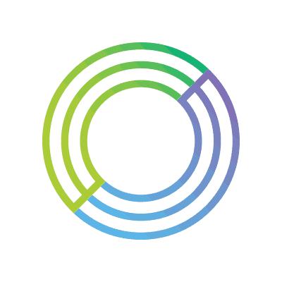 Crypto Firm Circle Acquires Crowdfunding Platform SeedInvest