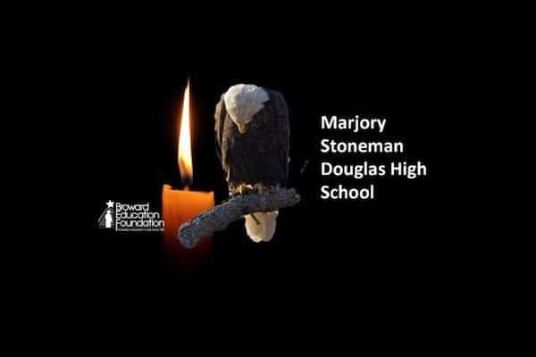 Update: Stoneman Douglas Victims Fund Raises Over $1.4 Million Just Days After GoFundMe Launch