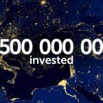 Huge: Mintos Online Lending Marketplace Surpasses $500 Million in Just Three Years