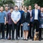 Overfunding: Online Rental Marketplace No Agent Surpasses £400,000 Funding Target on Seedrs