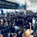 OurCrowd Global Investor Summit Returns as Israel's Largest Investor Event