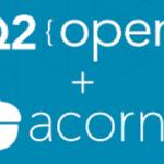 Digital Banking Solution Provider Q2 Announces Partnership With Acorns