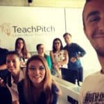 Update: TeachPitch Announces Second Crowdcube Extension & Launch in Kenya