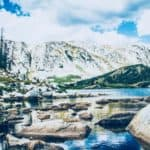 Crypto Valley in the Rockies: Wyoming May Become the Switzerland of the US when it comes to Cryptocurrency