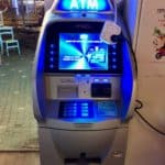 Vancouver, Birthplace of the Cryptocurrency ATM, Considering Ban