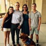 Update: McCabe to Close Legal Defense Campaign on GoFundMe Later This Evening
