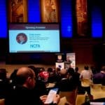 The National Crowdfunding & Fintech Association of Canada Prepares for FFCON19 in April