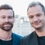 FundedByMe: We Have Now Crowdfunded Over €50 Million Since Launch