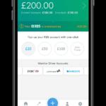 Overfunding: Digital Only Bank Startup Fiinu Secures £500,000 Funding Target on Seedrs