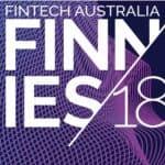 Still Time: FinTech Australia Extends Deadline for 2018 Finnie Awards