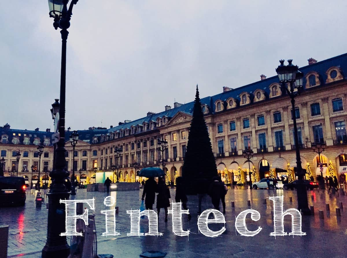 Report: Fintech Solutions to be Increasingly Adopted by Banks and Governments in 2020