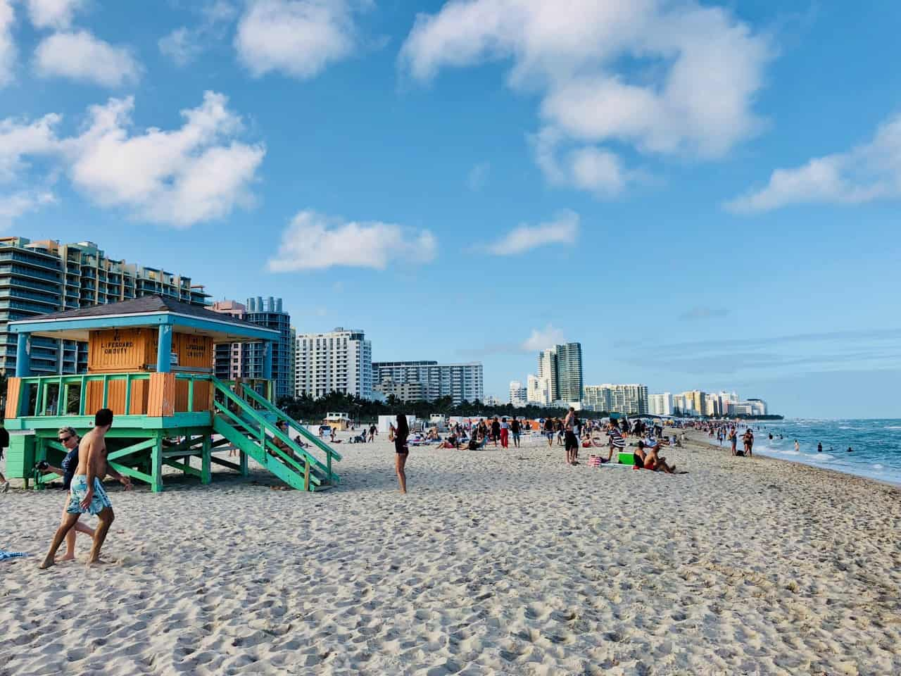 ArborCrowd Announces New Offering For Miami's Biscayne 112 Property