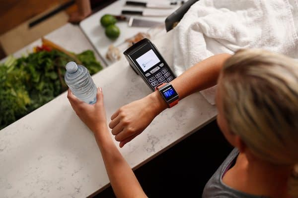 Sweden Banking Group Nordea to Roll Out New Payment Solution For Fitbit & Garmin Smartwatches