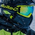 Extreme Sports Brand Ruroc Launches Third Funding Round on Crowd2Fund; Seeks £200,000 Crown Loan To Develop New Products & Double Down On International Sales