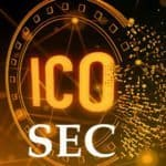 SEC Expands Scrutiny of Companies That Sold ICOs to Unaccredited Investors
