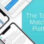 Talent Matching Platform TalentPool Now Seeking £350,000 Through Seedrs Funding Round