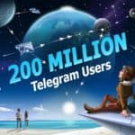 Judge Allows Telegram to Submit Proposed Banking Disclosure Schedule in SEC Enforcement Case