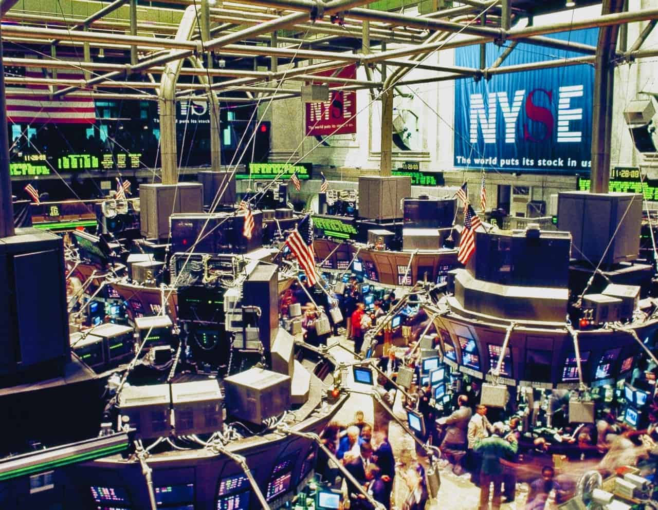 China Rapid Finance Regains Compliance With New York Stock Exchange's Continued Listing Requirements