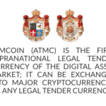 Federal Court Order Regarding Crypto ATM Coin Ends Up with Defendants Hit with $4.25 Million Penalty for Fraud & Misappropriation