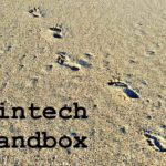 Fintech Sandboxes & Innovation Hubs: European Report Outlines What's Working Now
