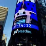 Swedish Fintech iZettle Announces Intentions to Launch IPO & List on Nasdaq Stockholm