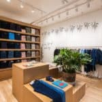 Cords & Co. Wants to Give Everyone a Chance to Become an Owner in a Global Fashion Company