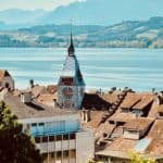Switzerland Acts to Improve DLT/Blockchain Ecosystem with Improved Legal Certainty, Crypto Valley Association Welcomes the Move