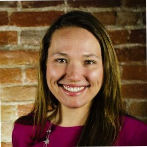NSR Invest Closes First External Financing Round with FinSight Ventures; Summer Tucker Takes Reins as New Managing Director