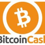 Proposed Brand-Overlap Lawsuit Against Bitcoin Cash Dropped