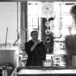 Update: East London Liquor Surpasses £1 Million First Week on Crowdcube