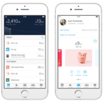 Unicorn: UK Challenger Bank Monzo Secures £85 Million Through Latest Investment Round Led By General Catalyst; Announces Upcoming Crowdfunding Round, Valuation Tops $1 Billion