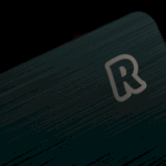 Revolut Asks Customers to Name New Metal Card