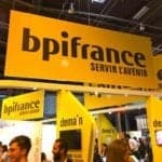 Bpifrance Wants to Help the French Initial Coin Offering Ecosystem