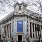 BBVA Forms New Partnership With Anthemis to Create Venture Studio in London