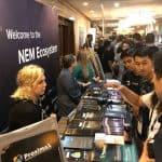 NEM Ventures Expands Early-Stage Ecosystem after Launch of Symbol, a Next-Gen Enterprise Blockchain